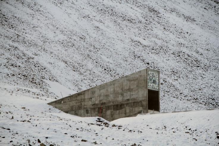Svalbard_seed_vault_IMG_8751